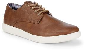Ben Sherman Men's Presley Oxford Sneakers