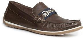 Giorgio Brutini Men's Tiller Loafer