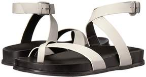 Marc Fisher Yarina Women's Sandals
