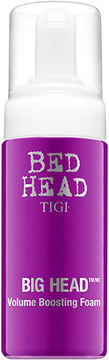 BED HEAD Bed Head by TIGI Big Head Volume Boosting Foamer - 4.4 oz.