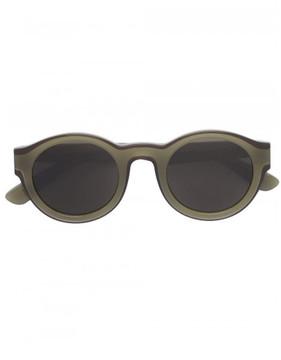 Mykita 'D9-Solid' sunglasses
