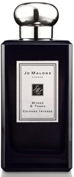 Jo Malone TM) Myrrh & Tonka Cologne Intense