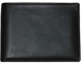 Dopp Men's Regatta Double Id Credit Card Billfold.