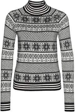 Bogner Fire & Ice Bogner Luica Sweater - Women's