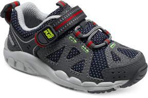 Stride Rite Little Boys' M2P Ian Sneakers