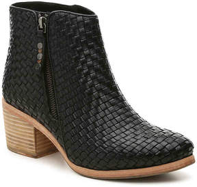 Kelsi Dagger Brooklyn Women's Grove Bootie