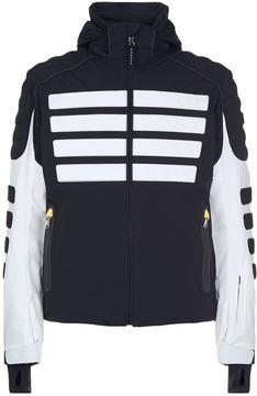 Bogner Nik Ski Jacket