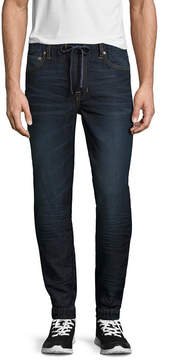 Arizona Denim Jogger Pants