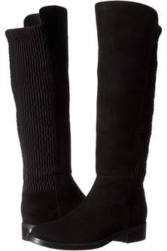 Blondo Elenor Waterproof Women's Boots