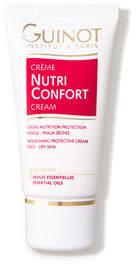 Guinot Nutri Confort Creme