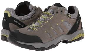 Scarpa Moraine GTX Lady Women's Hiking Boots
