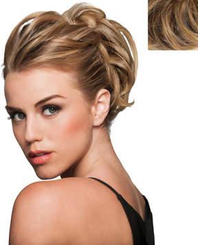 Hairdo. by Jessica Simpson & Ken Paves Style-A-Do Mini Duo