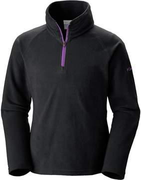 Columbia Glacial 1/2-Zip Fleece Pullover
