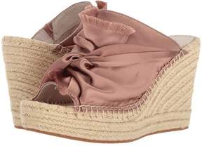 Kenneth Cole New York Odele 2 Women's Shoes