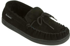 BearPaw Moc II Slipper