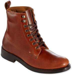 L.L. Bean L.L.Bean Signature Hawthorne Lace-Up Boots