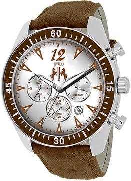 Jivago Timeless Collection JV4512 Men's Analog Watch