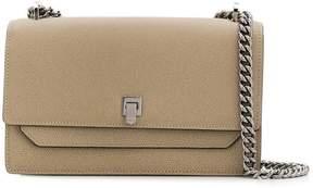Valextra Spritz crossbody bag