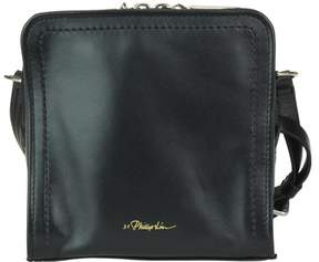 3.1 Phillip Lim Hudson Square Mini Crossbody Bag