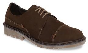 Naot Footwear Men's Simiyu Cap Toe Derby