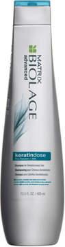 Matrix Biolage Keratindose Shampoo for Overprocessed Hair