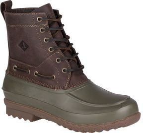 Sperry Decoy Duck Boot