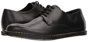 Marni Crepe Sole Oxford Men's Shoes