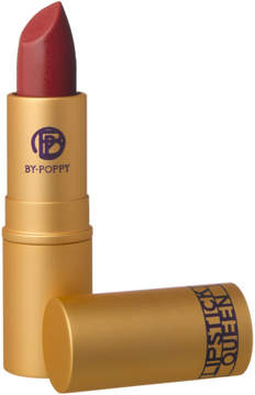 Lipstick Queen Saint - Sheer Lipstick - Red (has equal amounts of blue and yellow to make it stay a true red)