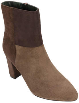 Rialto Women's Mora Ankle Boot