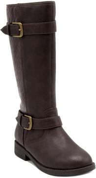 Rampage Brown Kate Boot
