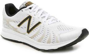 New Balance FuelCore Rush Lightweight Running Shoe - Men's