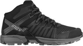 Inov-8 Inov 8 Roclite 325 Trail Running Shoe - Women's