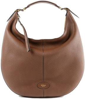 Mulberry L Selby Bag