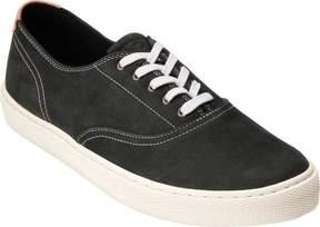 Cole Haan Men's GrandPro Deck Oxford Sneaker