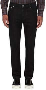 Isaia Men's Skinny Jeans