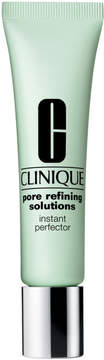 Clinique Pore Refining Solutions Instant Perfector