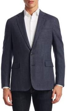 Ralph Lauren Hadley Sportcoat
