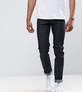 Loyalty And Faith TALL Slim Fit Jean