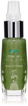 PUR Cosmetics PUR Tone Up Eye Cream