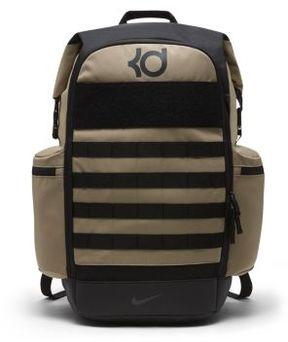 Nike KD Trey 5 Backpack