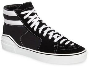 Givenchy Men's High Top Sneaker
