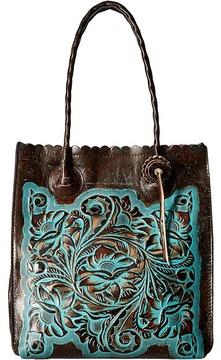 Patricia Nash - Cavo Tote Tote Handbags