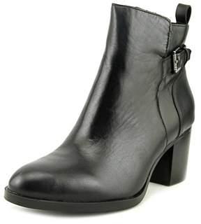 Lauren Ralph Lauren Genna Womens Boots