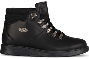 Lugz Women's Theta Lace Up Boot