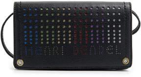 Henri Bendel Bowery Lite Brite Smartphone Crossbody And Belt Bag