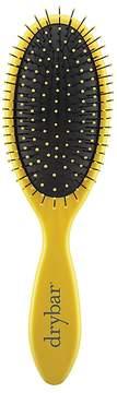 Drybar Super Lemon Drop Daily Detangler Brush