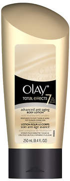 Olay Total Effects 7 in 1 Advanced Anti-Aging Body Lotion