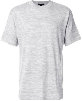 Alexander Wang crew neck T-shirt