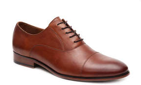 Aldo Men's Cilias Cap Toe Oxford