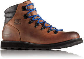 Sorel Men's MadsonTM Hiker Waterproof Boot